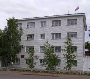 Омский районный суд омской области 1